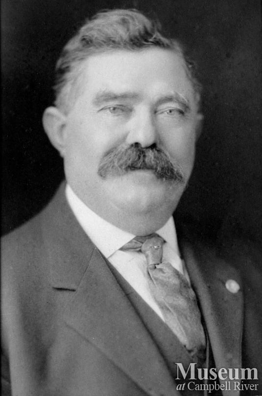 Charles Thulin